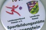 Vorführung Sensenstein 2006