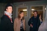 Sensenstein 2006