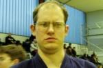 Adventsturnier in Lich 2004