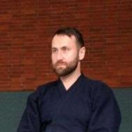 Stefan Rosentreter